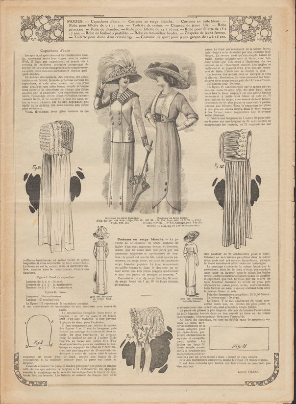 mode-illustree-1911-N24-375
