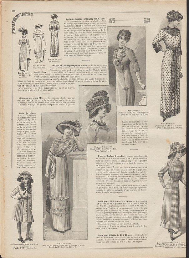 mode-illustree-1911-N24-376