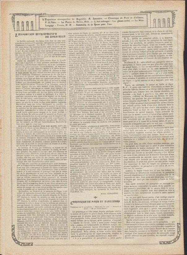 mode-illustree-1911-N24-378