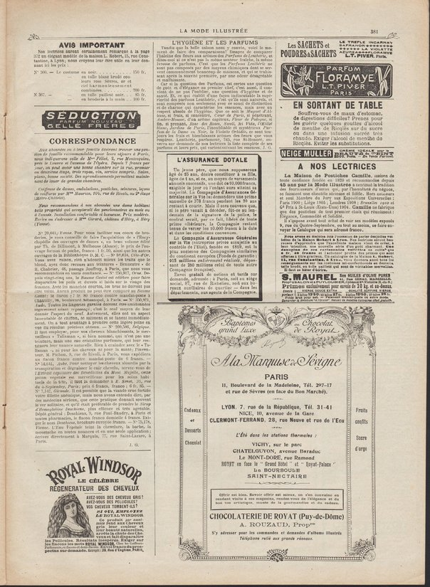mode-illustree-1911-N24-381