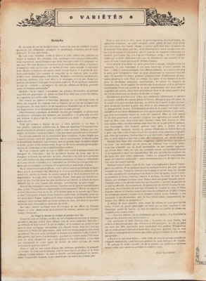 mode-illustrée-1911-n32-p498