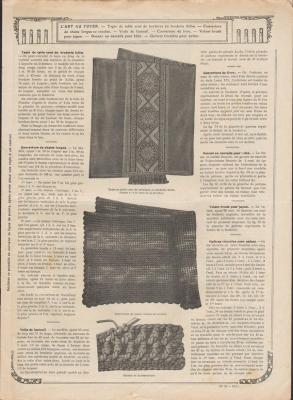 mode-illustrée-1911-n32-p501