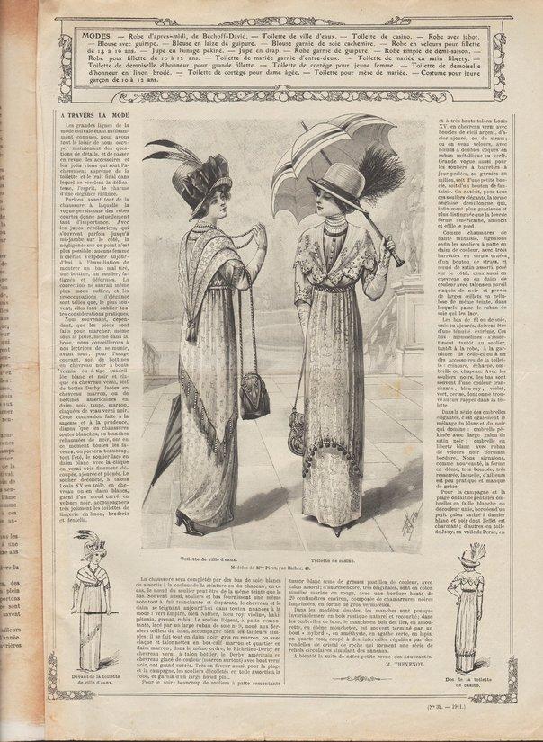 mode-illustrée-1911-n32-p499