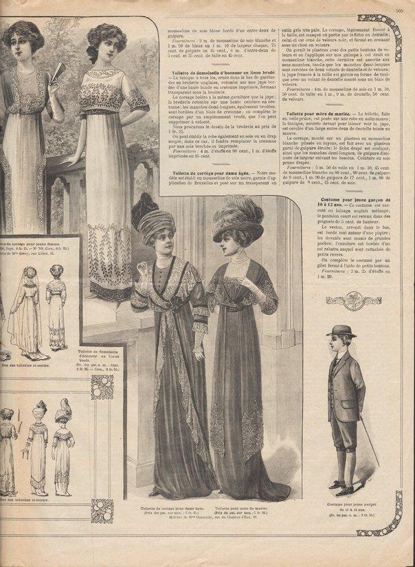 mode-illustrée-1911-n32-p505