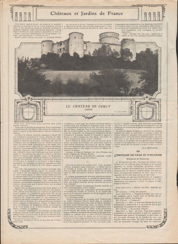 mode-illustrée-1911-n32-p506