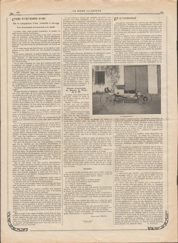 mode-illustrée-1911-n32-p508