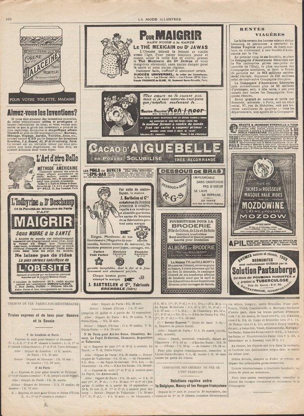 mode-illustrée-1911-n32-p510