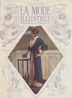 mode-illustree-1912-n3-p33