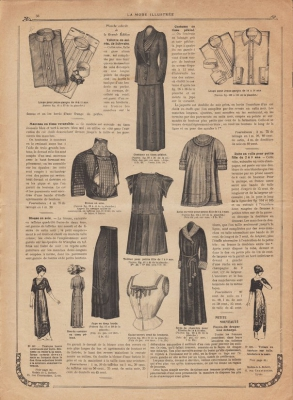 mode-illustree-1912-n3-p36