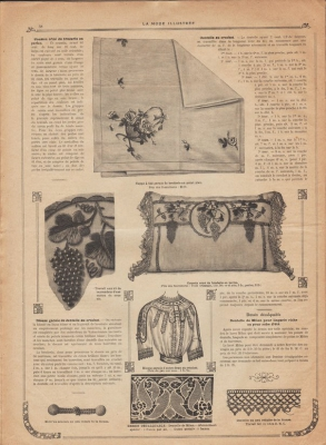 mode-illustree-1912-n3-p38