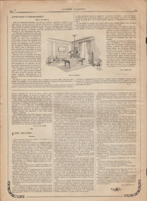 mode-illustree-1912-n3-p44