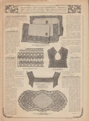 mode-illustree-1912-n3-p37