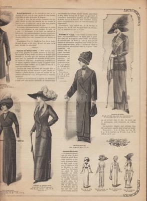 mode-illustree-1912-n3-p41