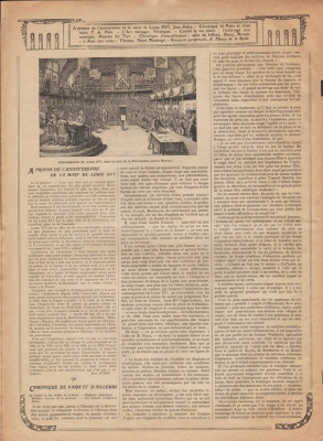 mode-illustree-1912-n3-p42