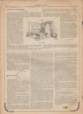 mode-illustree-1912-n3-p44