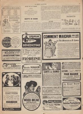 mode-illustree-1912-n3-p47