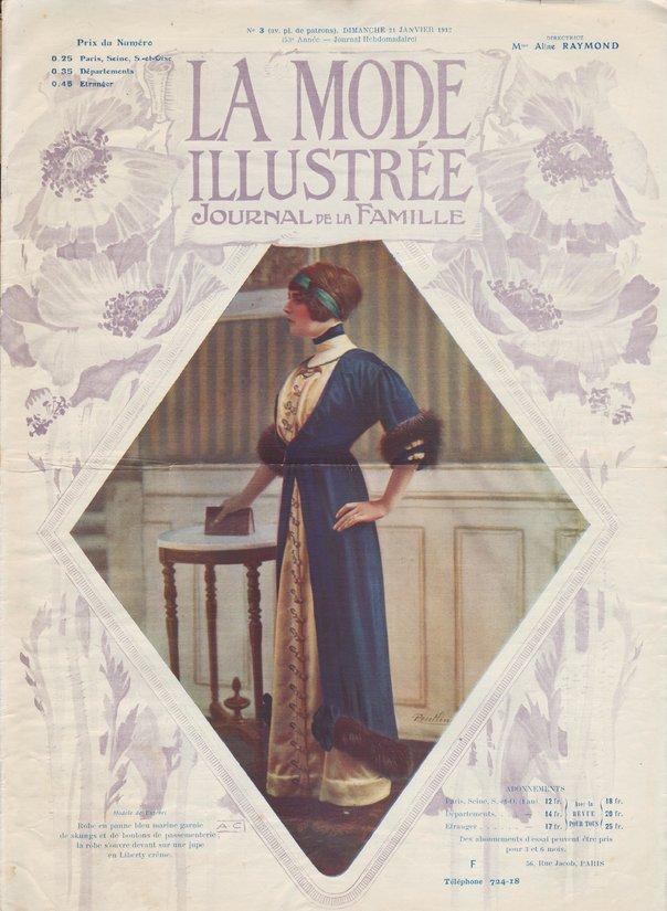 mode-illustree-1912-n3-p33