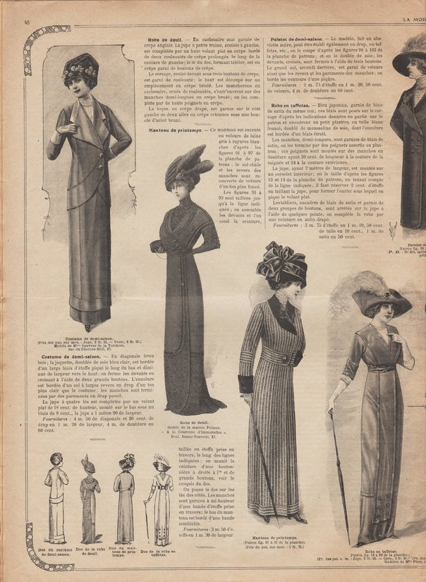 mode-illustree-1912-n3-p40