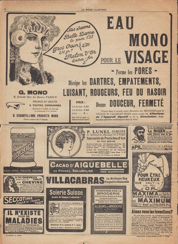 mode-illustree-1912-n3-p48