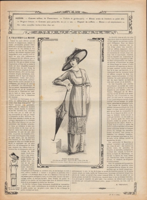 mode-illustree-1912-n18-p275