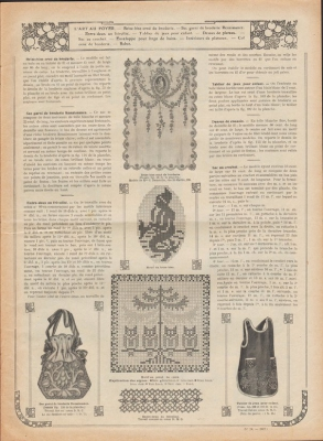 mode-illustree-1912-n18-p277