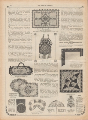 mode-illustree-1912-n18-p278