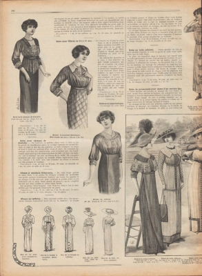 mode-illustree-1912-n18-p280