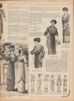mode-illustree-1912-n18-p281