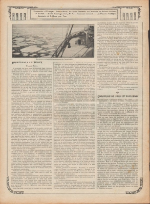 mode-illustree-1912-n18-p282