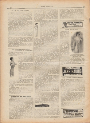 mode-illustree-1912-n18-p284