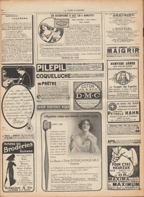mode-illustree-1912-n18-p286