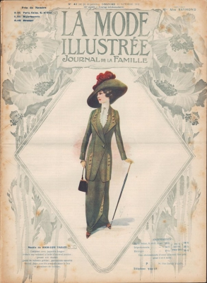 mode-illustree-1912-n41-p641