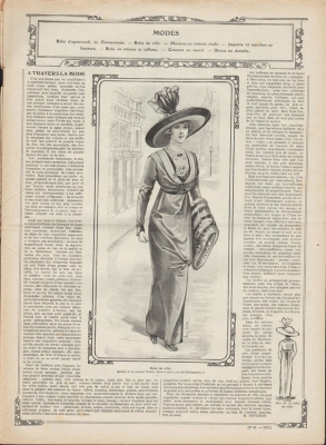 mode-illustree-1912-n41-p643