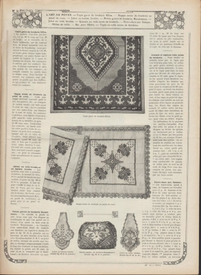 mode-illustree-1912-n41-p645