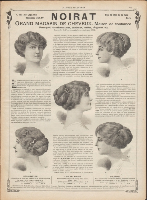 mode-illustree-1912-n41-p653