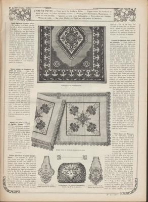 mode-illustree-1912-n41-p645