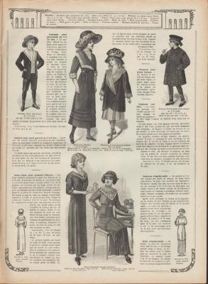 mode-illustree-1912-n41-p647