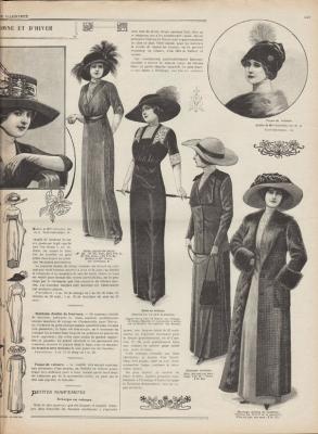 mode-illustree-1912-n41-p649