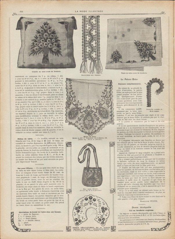mode-illustree-1912-n41-p646