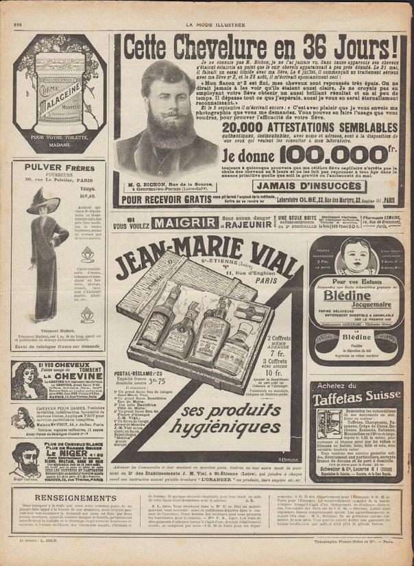 mode-illustree-1912-n41-p656