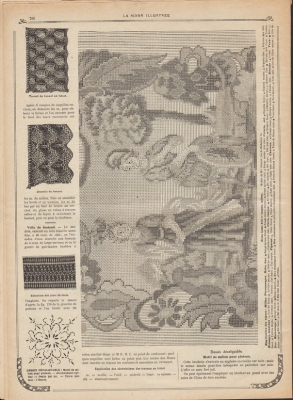 mode-illustree-1912-50-p790