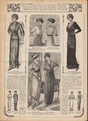mode-illustree-1912-50-p791