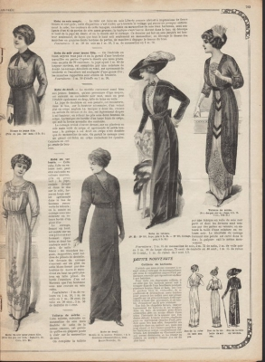 mode-illustree-1912-50-p793