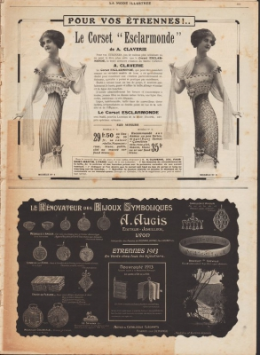 mode-illustree-1912-50-p801