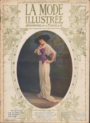 mode-illustree-1912-50-p785
