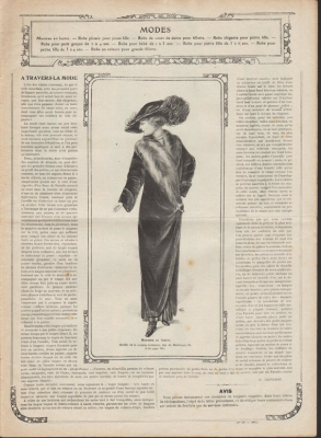 mode-illustree-1912-50-p787