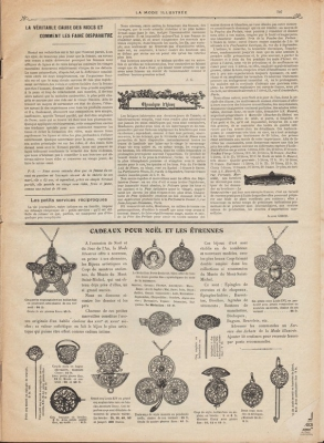 mode-illustree-1912-50-p797