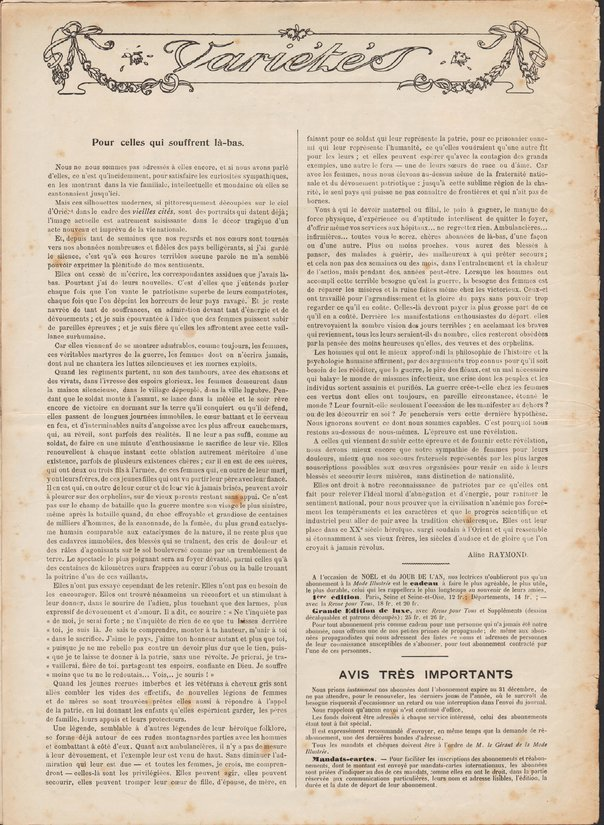mode-illustree-1912-50-p786