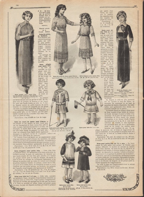 mode-illustree-1912-50-p788