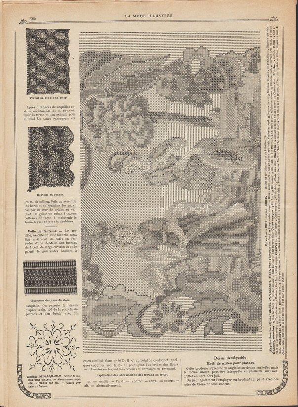 mode-illustree-1912-50-p790